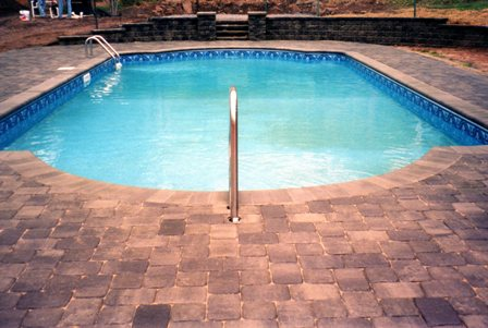 pool_deck_paver_p15