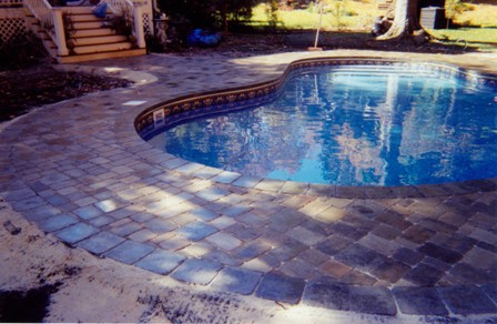 pool_deck_paver_p16