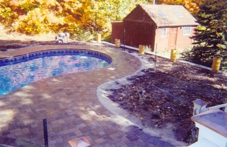 pool_deck_paver_p17