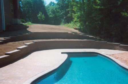pool_deck_paver_p2