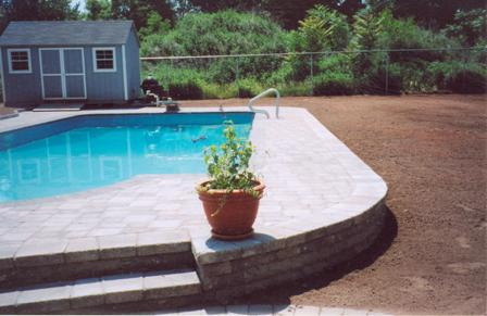pool_deck_paver_p20