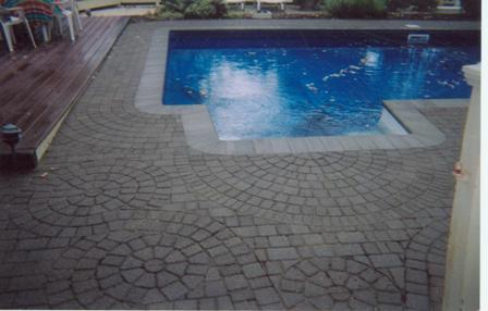 pool_deck_paver_p22