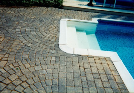 pool_deck_paver_p23