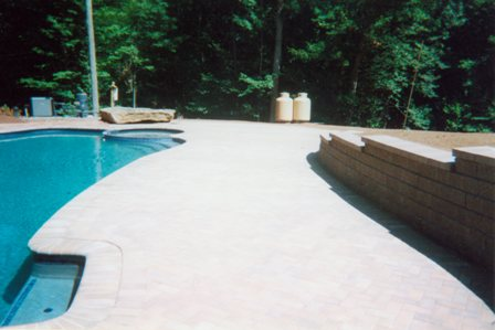 pool_deck_paver_p3