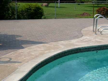 pool_deck_paver_p6
