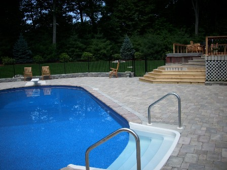 pool_deck_paver_p7