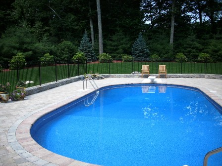 pool_deck_paver_p8
