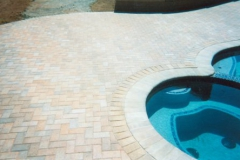 pool_deck_paver_p1