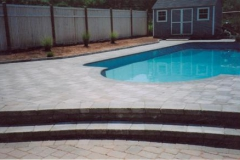 pool_deck_paver_p19