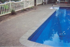 pool_deck_paver_p21