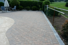 pool_deck_paver_p4