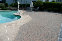 pool_deck_paver_p5