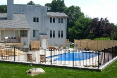 pool_deck_paver_p9