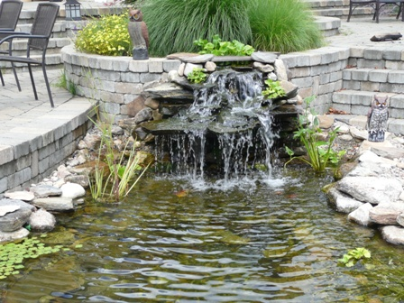 pond_waterfall_p1