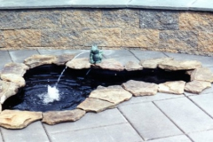 pond_waterfall_p10
