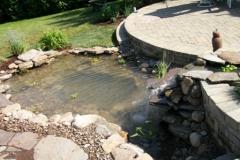 pond_waterfall_p19