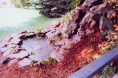 pond_waterfall_p4